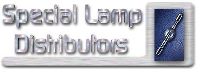 Special Lamp Distributors
